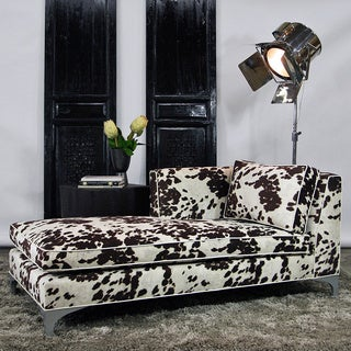 jar designs furniture. Exellent Furniture Jar Design Furniture Designs U0027dakotau0027 Brown Lefthand Chaise  With Jar Designs Furniture