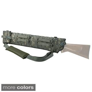 Vism Tactical Shotgun Scabbard