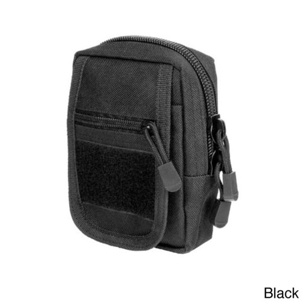 Vism Small Utility Pouch