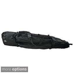 Vism Rifle Case/ Shooting Mat