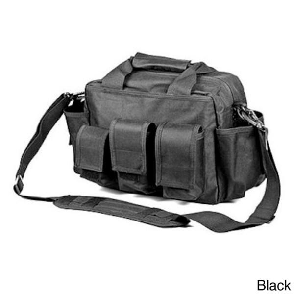 Vism Operators Field Bag