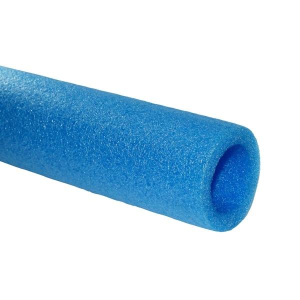 """1.5/"""" Diameter Pole 33/"""" Trampoline Pole Foam Sleeves FITS for Set of 16 Blue"""