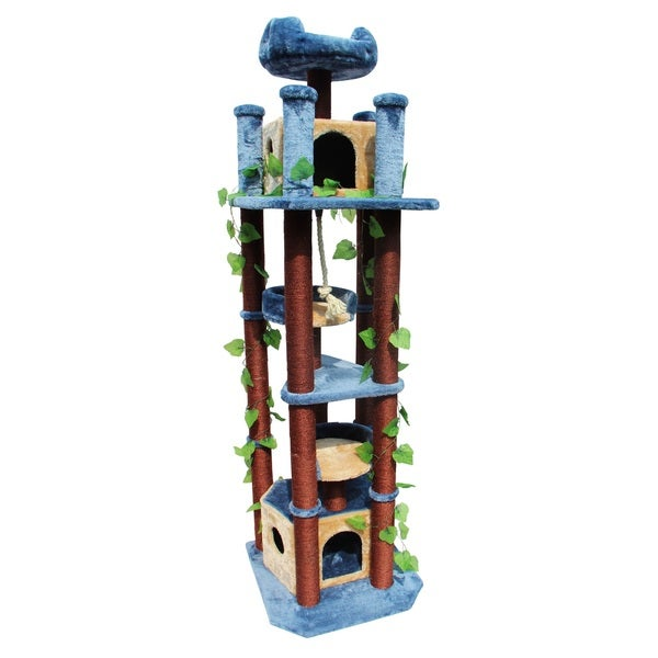 131416435450 furthermore Product also 24232050 as well Product besides 301852260849. on go pet club cat tree furniture
