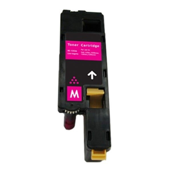 1PK Compatible C736H2KG Toner Cartridge For Lexmark C736DE C736DN C736DTN  C736N X736DE X738DE X738DTE ( Pack of 1 )