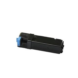 Insten Yellow Toner Cartridge for Dell 1320