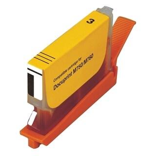 Insten Yellow Toner Cartridge for 3010