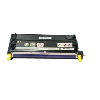 Insten Yellow Toner Cartridge for 3110