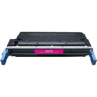 4PK Compatible C780A1KG Toner Cartridge For Lexmark C780DN C780DTN C780N C782DN C782DTN C782N X782E ( Pack of 4 )