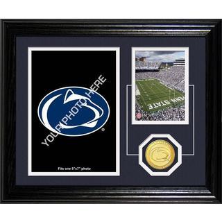 Penn State University 'Fan Memories' Desktop Photo Mint