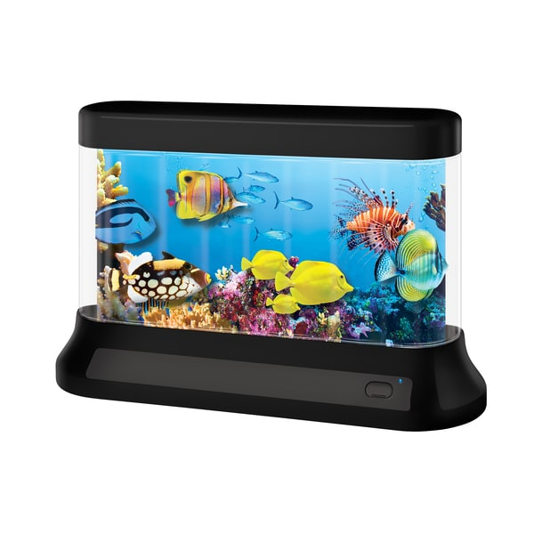 Discovery Kids LED Marine Lamp
