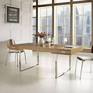 Tinker Natural Wood Desk|https://ak1.ostkcdn.com/images/products/8359659/8359659/Tinker-Natural-Wood-Desk-P15667422.jpg?impolicy=medium