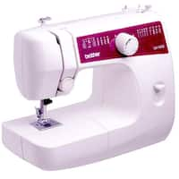 Brother VX1435 35-stitch Function Sewing Machine Factory Refurbished