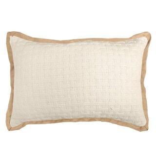 Veratex Brady Boudoir Pillow