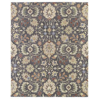 Sage Rugs Amp Area Rugs For Less Overstock