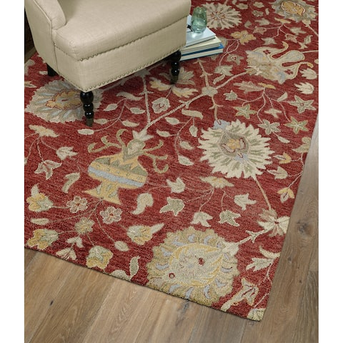 Buy 10 X 14 Country Area Rugs Online At Overstock Our