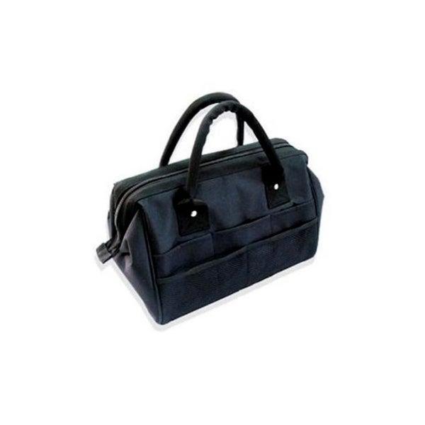 NcStar Range Bag Black