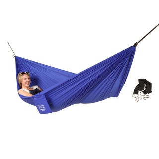 Blue Sky Hammocks Single Ultralight Hammock