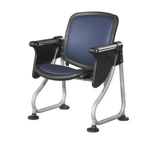 OFM ReadyLink Blue Group Seating Starter Seat