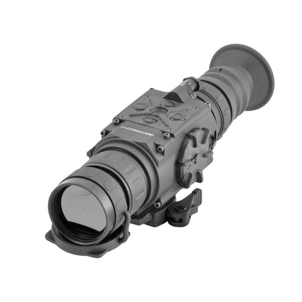 Armasight Zeus 3 336-30 42mm Lens Thermal Imaging Rifle Scope