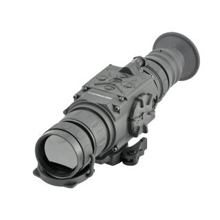 Armasight Zeus 2 640-30 42mm Lens Thermal Imaging Rifle Scope 640x512 30Hz Core