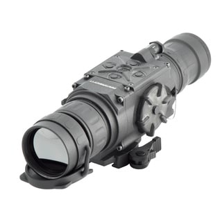 Armasight Apollo 324-30 42mm Lens Thermal Imaging Clip-on System 324x256 30Hz Core