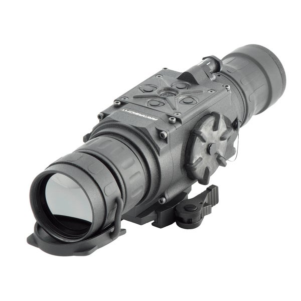 Armasight Apollo 640-30 42mm Lens Thermal Imaging Clip-on System 640x512 30Hz Core