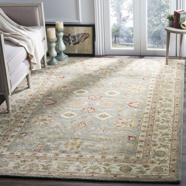 safavieh antiquity rugs rug persian collection area traditional antiquities