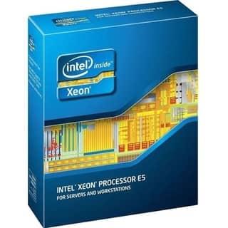 Intel Xeon E5-2630 v2 Hexa-core (6 Core) 2.60 GHz Processor - Socket|https://ak1.ostkcdn.com/images/products/8362603/Intel-Xeon-E5-2630-v2-Hexa-core-6-Core-2.60-GHz-Processor-Socket-P15669806.jpg?impolicy=medium