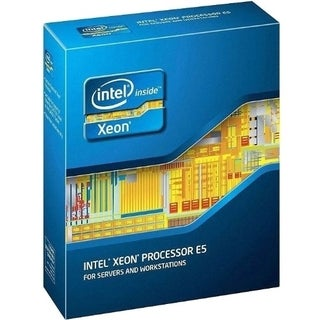 Intel Xeon E5-2660 v2 Deca-core (10 Core) 2.20 GHz Processor - Socket
