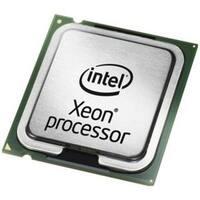 Intel Xeon E5-2680 v2 Deca-core (10 Core) 2.80 GHz Processor - Socket