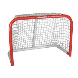 NHL Steel Goal