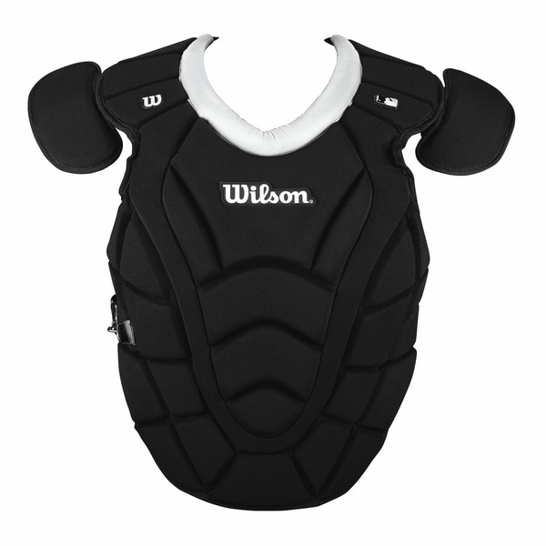 14-inch Max Motion Chest Protector