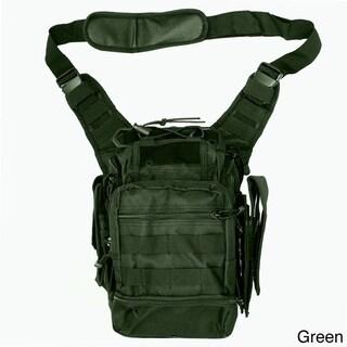 Vism PVC First Responders Utility Bag