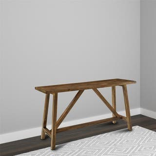 Ameriwood Home Bennington Console Table|https://ak1.ostkcdn.com/images/products/8363687/P15670732.jpg?impolicy=medium
