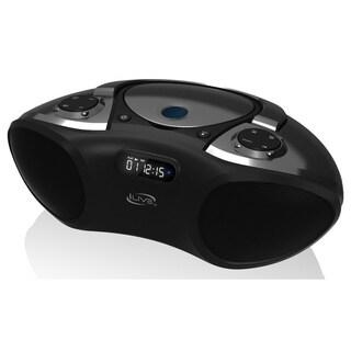 iLive Bluetooth CD Radio Portable Boombox|https://ak1.ostkcdn.com/images/products/8364606/P15671539.jpg?_ostk_perf_=percv&impolicy=medium