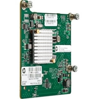 HP FlexFabric 10Gb 2-Port 534M Adapter