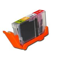 Insten Photo Magenta Non-OEM Ink Cartridge Replacement for Canon CLI-8PM/ 8 PM