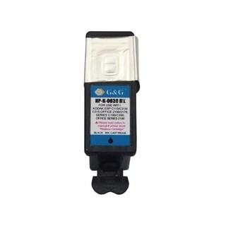 Insten Black Non-OEM Ink Cartridge Replacement for Kodak 30XL
