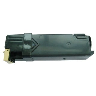 Insten Premium Cyan Color Toner Cartridge 106R01452 for Xerox Phaser 6128