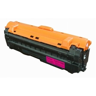 INSTEN Toner for Samsung CLT-M506L/ CLP-680/ CLX-6260