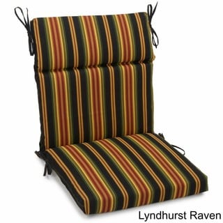 Buy Outdoor Cushions Pillows Online At Overstock Our Best Patio