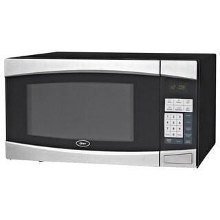 Oster OGYM1401 1.4 Cubic Foot Digital Microwave