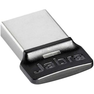 Jabra LINK 360 Bluetooth 3.0 - Bluetooth Adapter for Desktop Computer