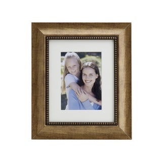 Melannco 16x20-inch Antique Gold Photo Frame