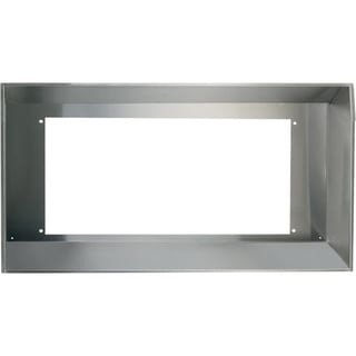 Broan RML7048L Liner/ Professional Style Insert