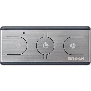 Broan Wireless Remote Control