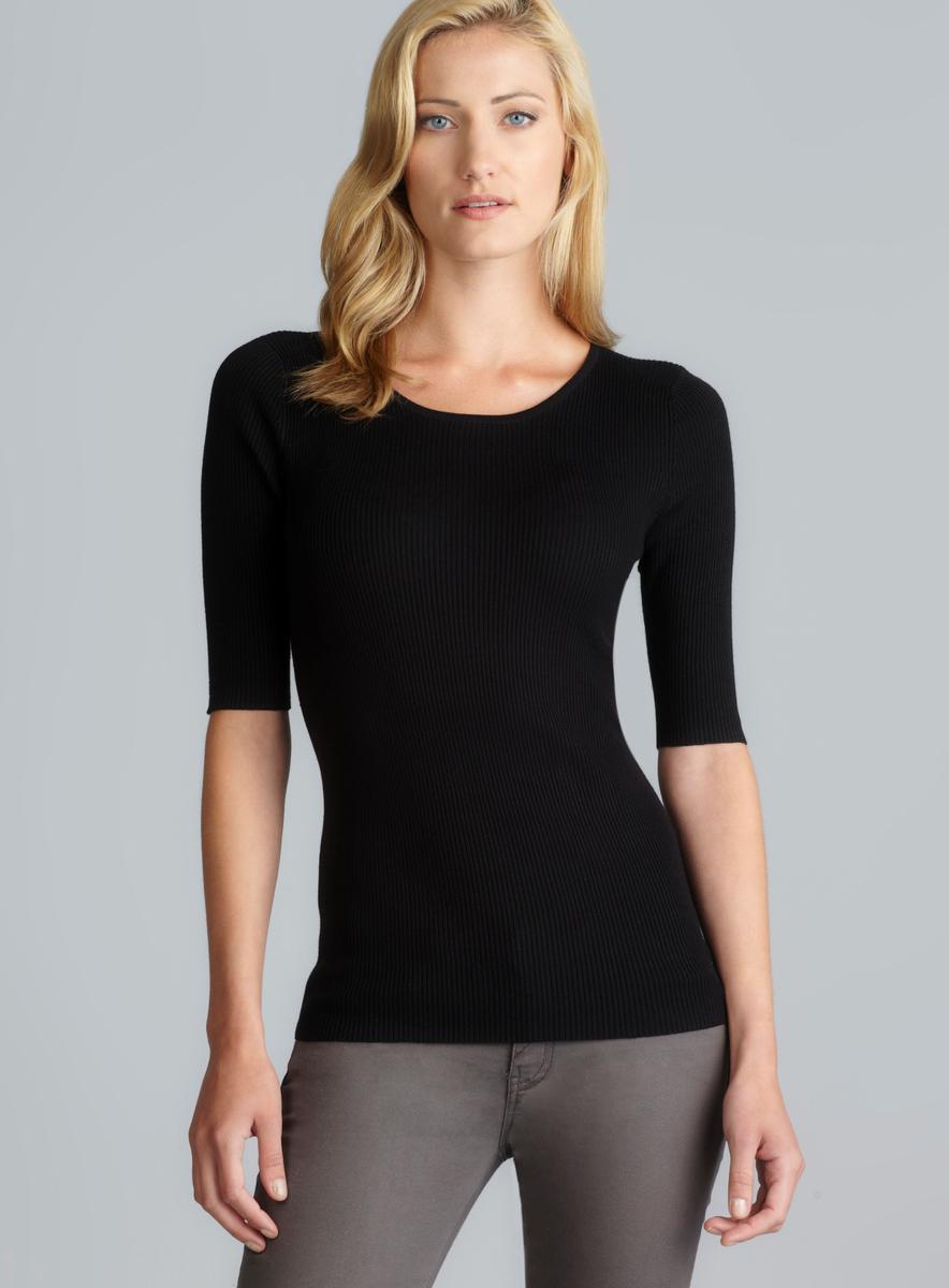 Striped Shirts Women