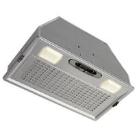 Broan 390 CFM 20.5-inch Custom Power Pack for Custom Range Hood