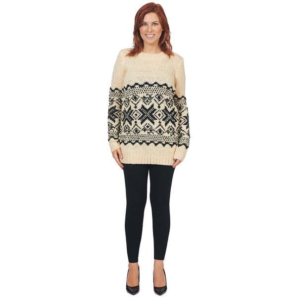 Women's 'Letha' Sweater