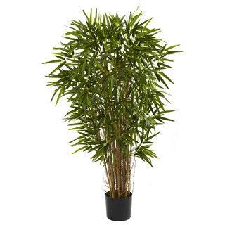 4-foot Twiggy Bamboo Tree